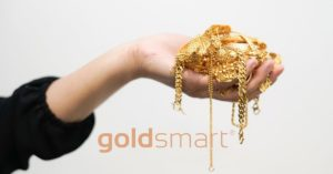 Sell Gold To Gold Smart