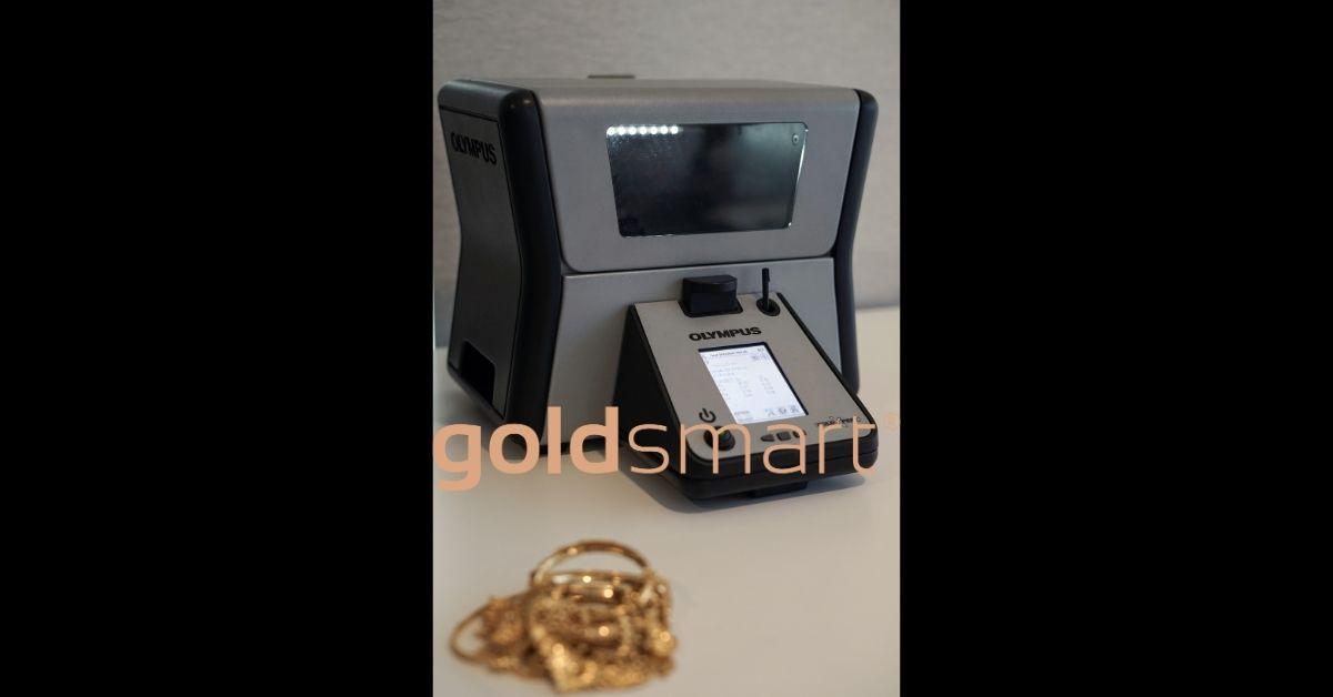Respectful Gold Buyers in Wellington