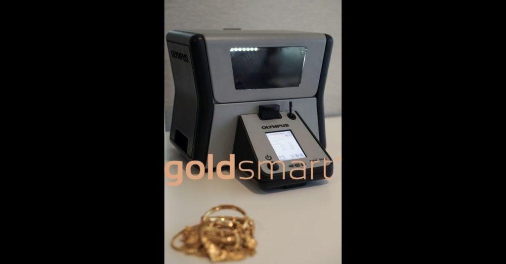 Scrap Gold Worth
