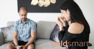 Gold Buyers Dunedin - Gold assessment