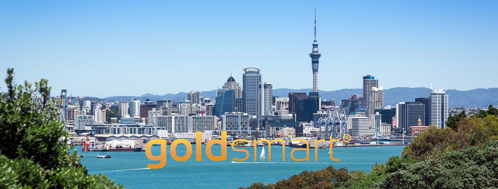Sell Gold in Auckland, North Shore Fast
