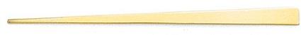 Gold Toothpick 14carat