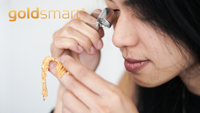 Fair Jewellery Buyer