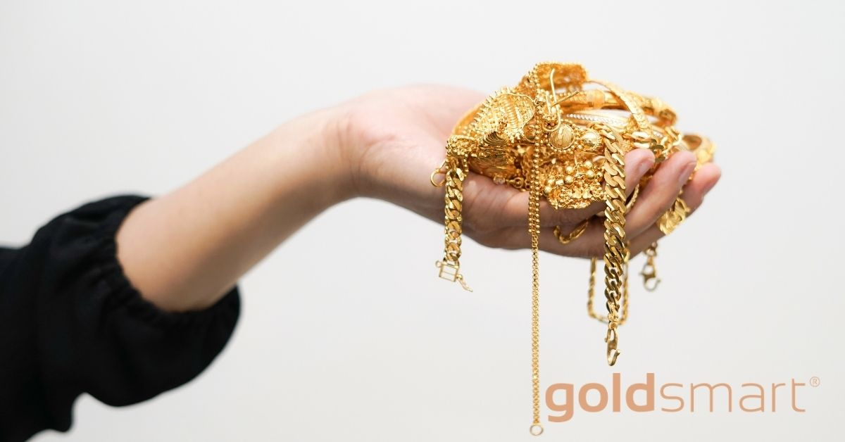 Auckland Gold Buyers